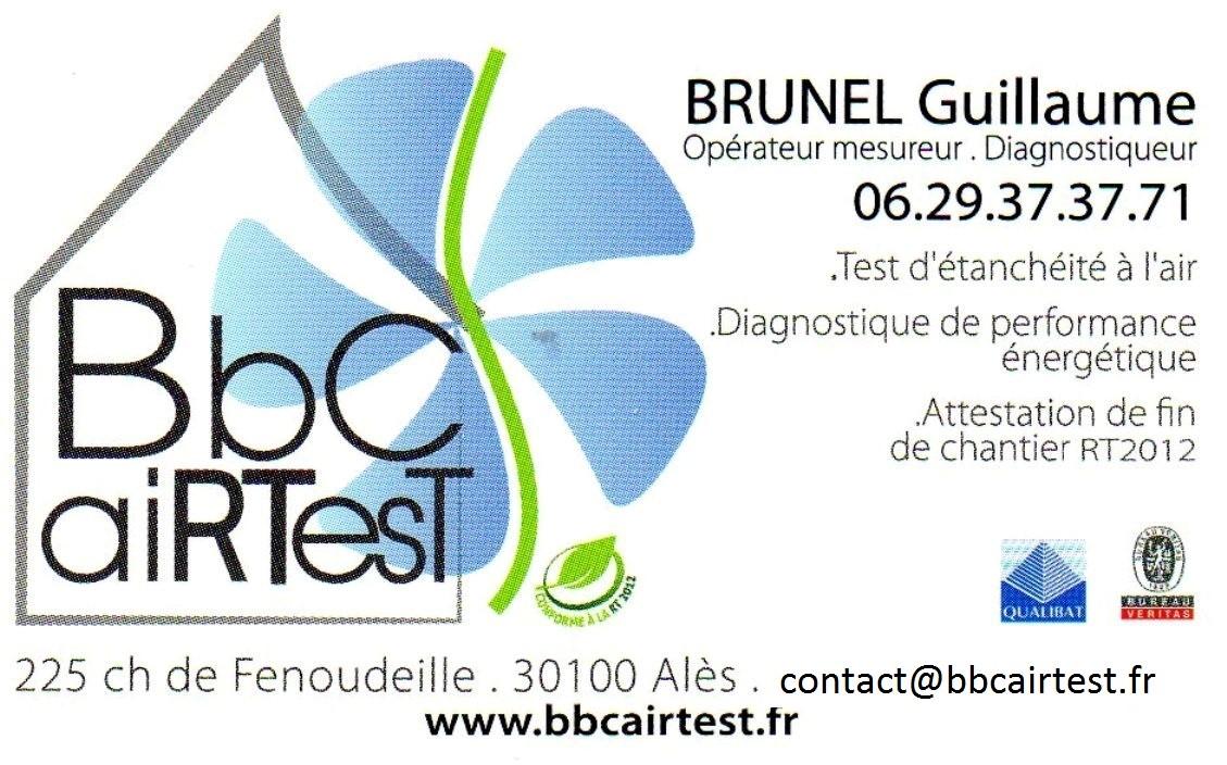 Brunel Guillaume