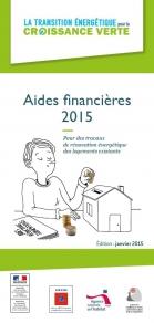 8394_aides_financieres_janvier2015_couv