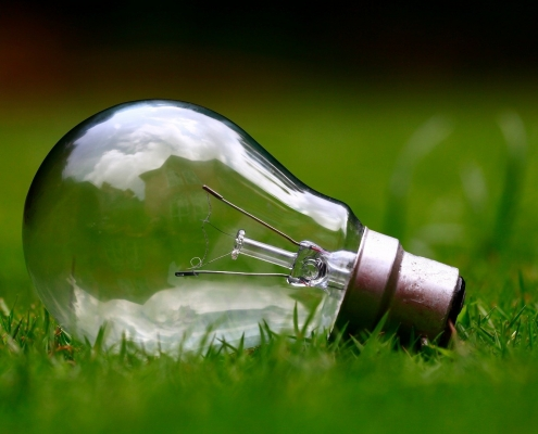 electricite-verte